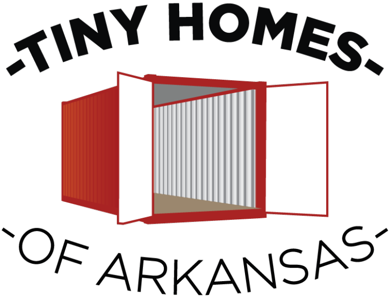 Tiny Homes of Arkansas