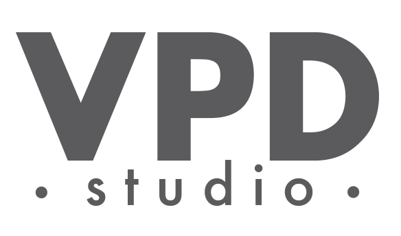 VPD Studio-Photography & Graphic Design