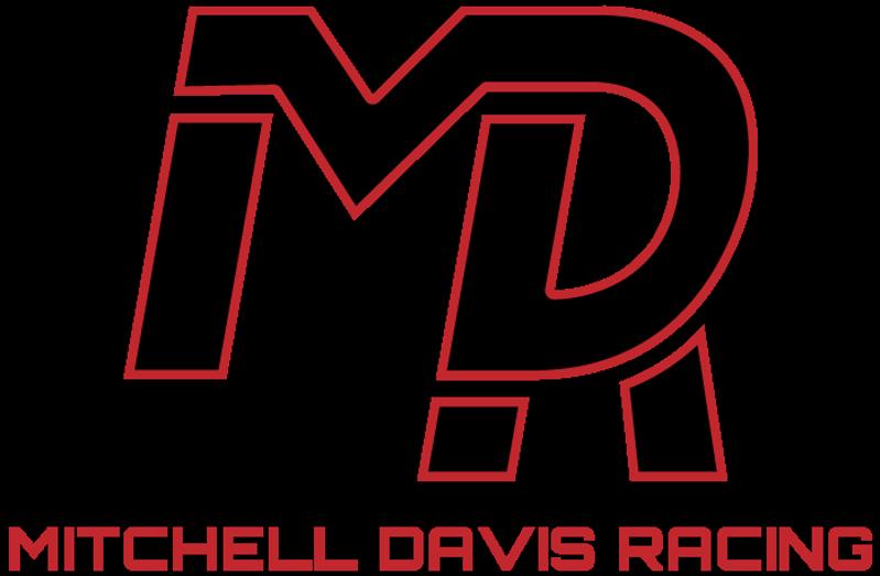 Mitchell Davis Racing