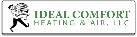 Ideal Comfort Heating And Air