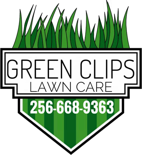 Green Clips Lawncare