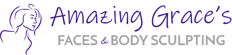 Amazing Grace's Faces & Body Sculpting