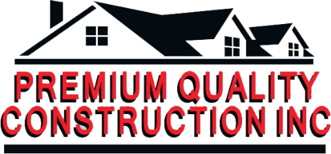 Premium Quality Construction inc