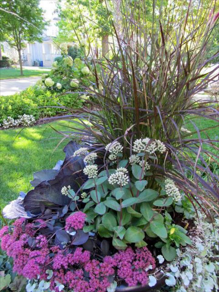 Make sure that your landscape is the best it can possibly be.