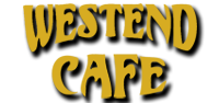West End Cafe