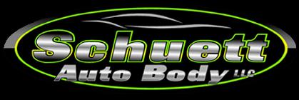 Schuett Auto Body