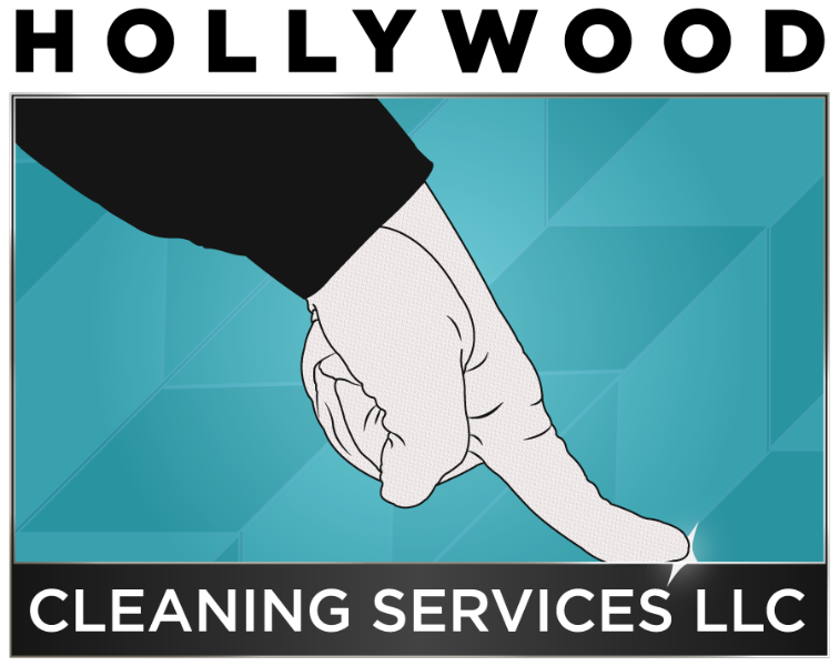 Hollywood Cleaning Services LLC