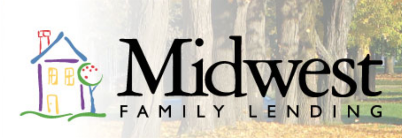 Midwest Family Lending