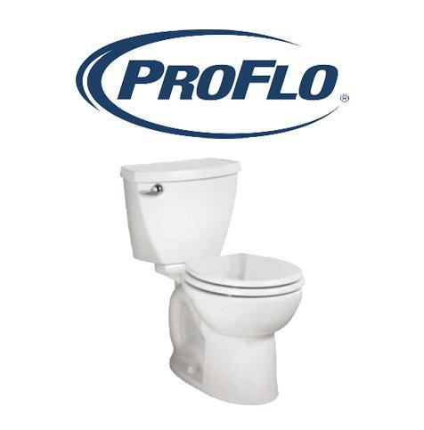 Toilet Sale