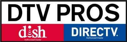 DTV Pros