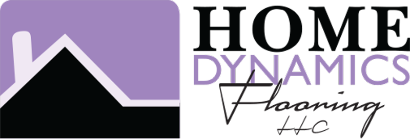 Home Dynamics Flooring LLC