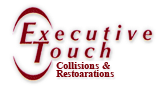 Executive Touch Auto Center