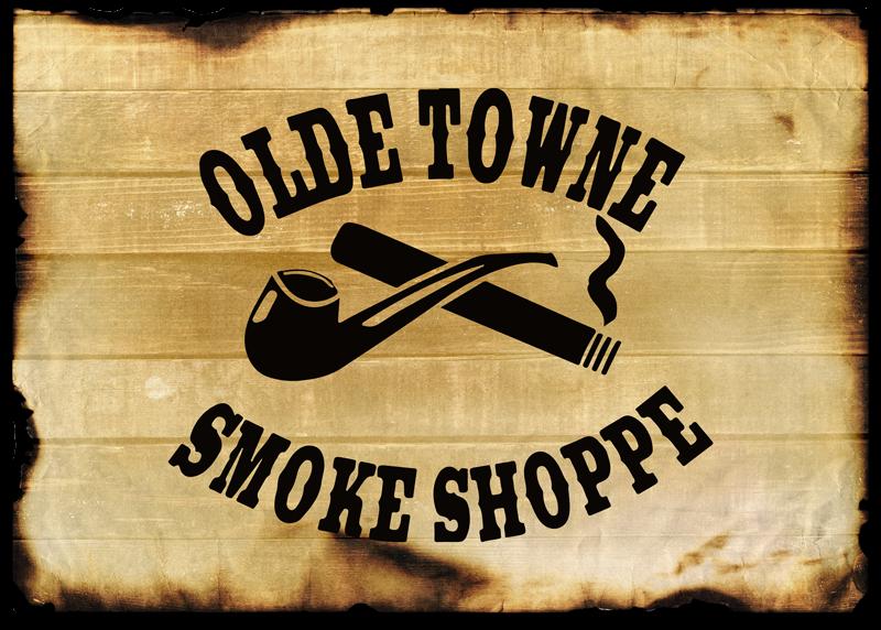 Olde Towne Smoke Shoppe