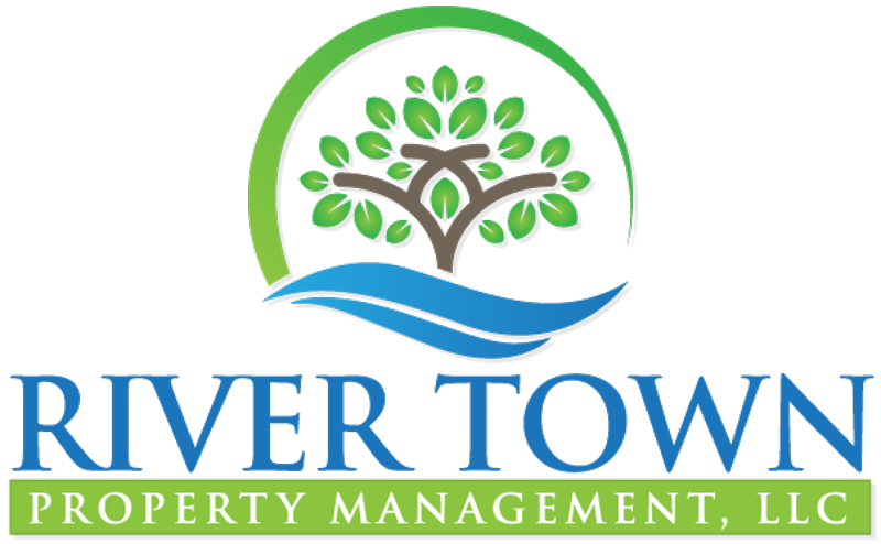 River Town Property Management LLC