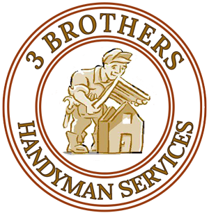 3 Brothers Handyman Services