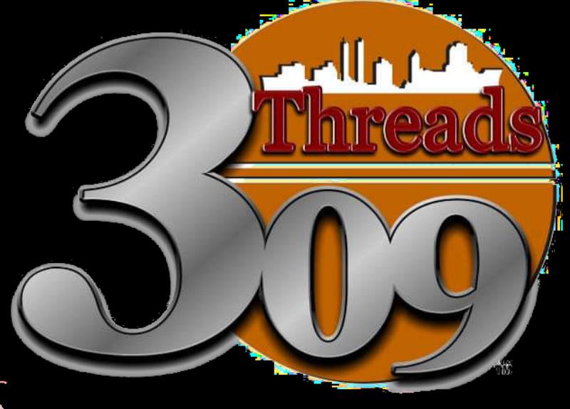 309 Threads LLC