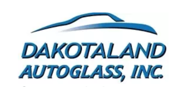Dakotaland Autoglass, Inc