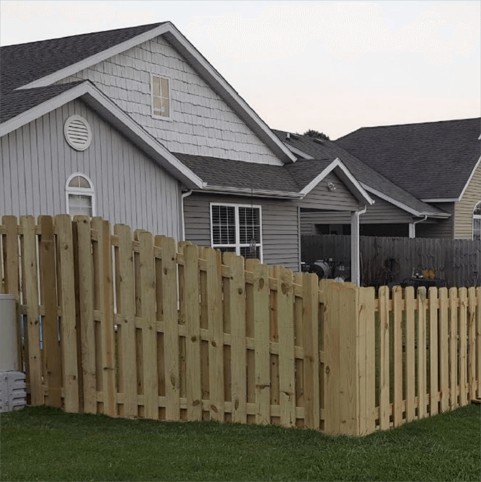 Save Time & Money with a Fence Consultant for DIY Fence Installation