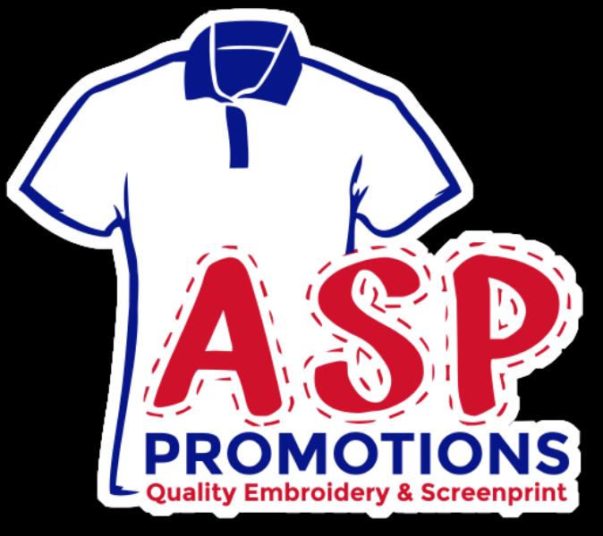 ASP Promotions