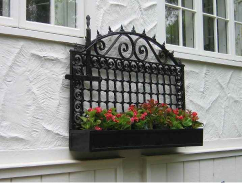 St. Louis Fence Estimates, Fence Repairs, Fence Installation, and Fencing Contractors