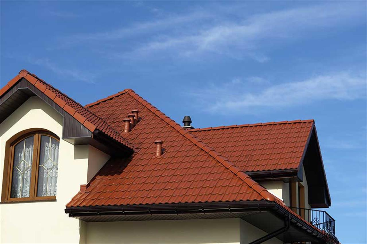 Residential & Commercial Roof Repair, Replacement & Installation