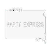 Midwest Party Express