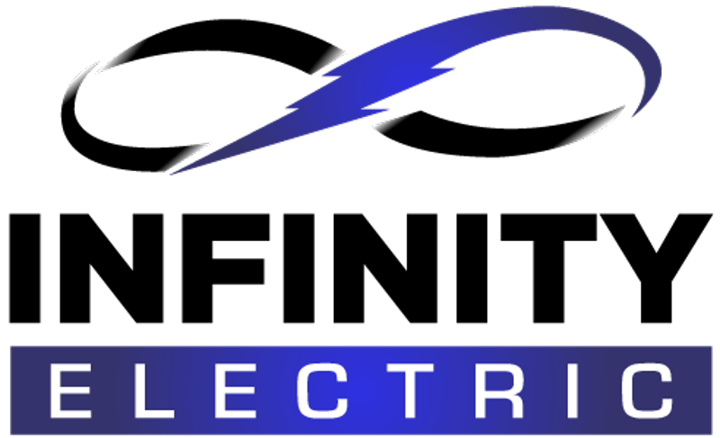 infinity electric llc