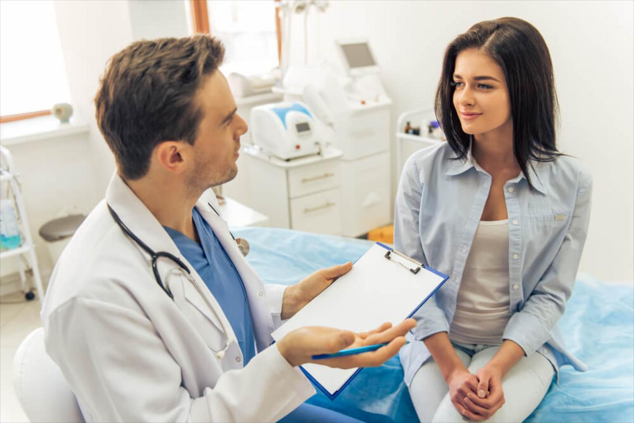 Ensuring Your Patients Are Safe