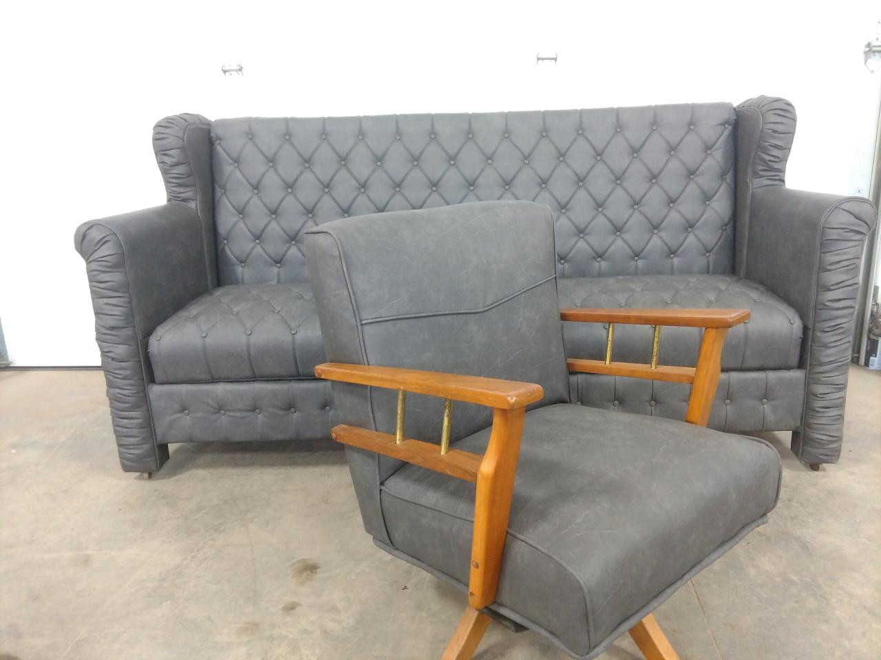 Antique and Home Furniture