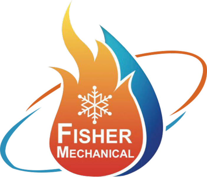Fisher Mechanical