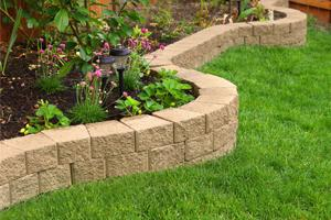 S R Landscaping In Sioux City Ia About Us