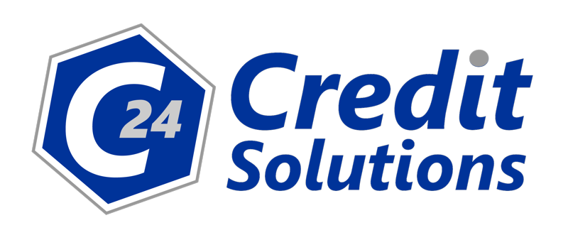 C24 Credit Solutions
