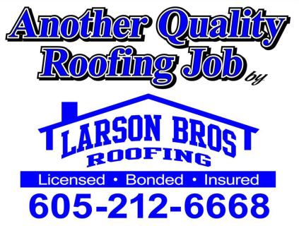 Larson Brothers Construction