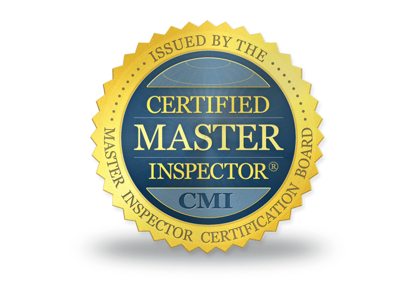 InterNACHI Certified Buy Home Inspection in Ames & Des Moines