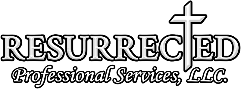Resurrected Professional Services LLC