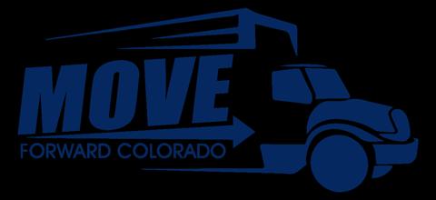 Move Forward Colorado