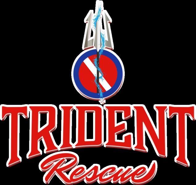 trident rescue