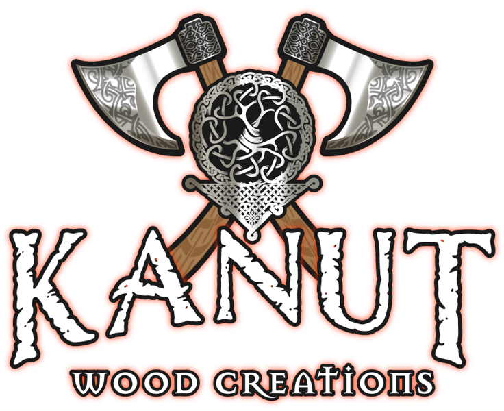 Kanut Wood Creations