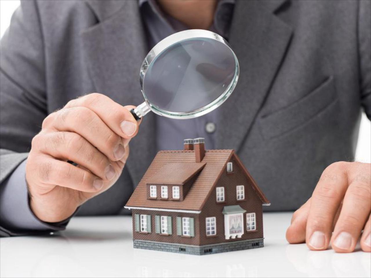 Pre-Listing Inspections  (Sellers Inspections)