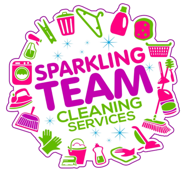 Sparkling Team Cleaning Services LLC
