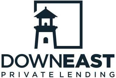 Downeast Private Lending LLC