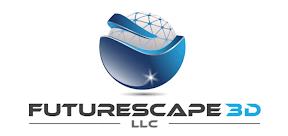 Futurescape 3D LLC
