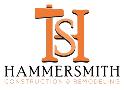 HammerSmith Construction & Renovation