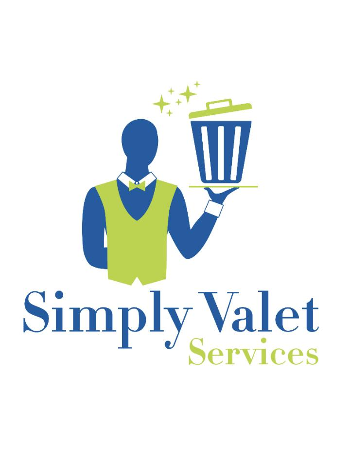 Simply Valet Services a Division of Exclusive Cleaning Services LLC.