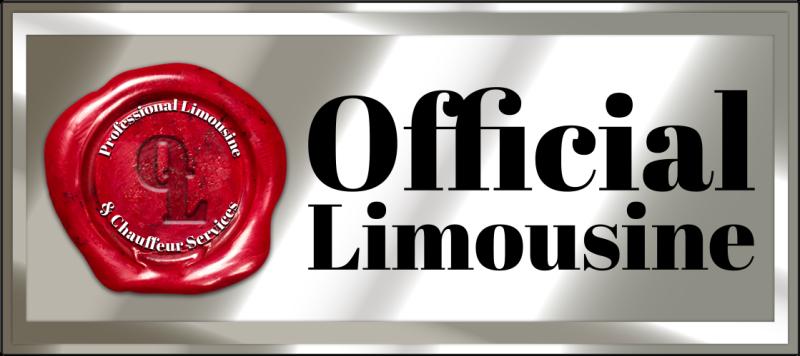 Official Limousine