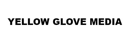 Yellow Glove Media