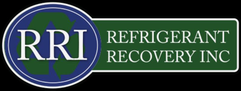 Refrigerant Recovery Inc