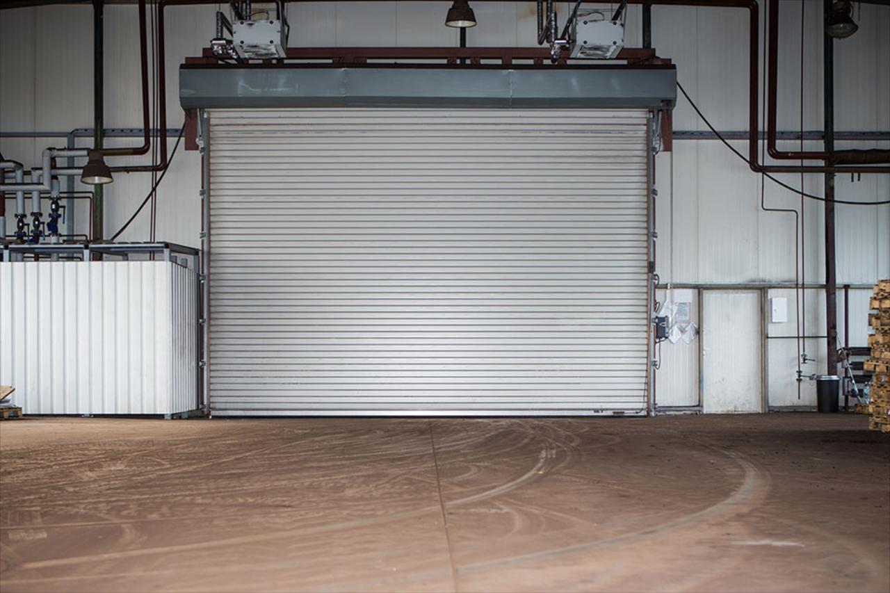 Garage Sales and Installation