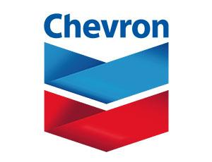 Chevron Products