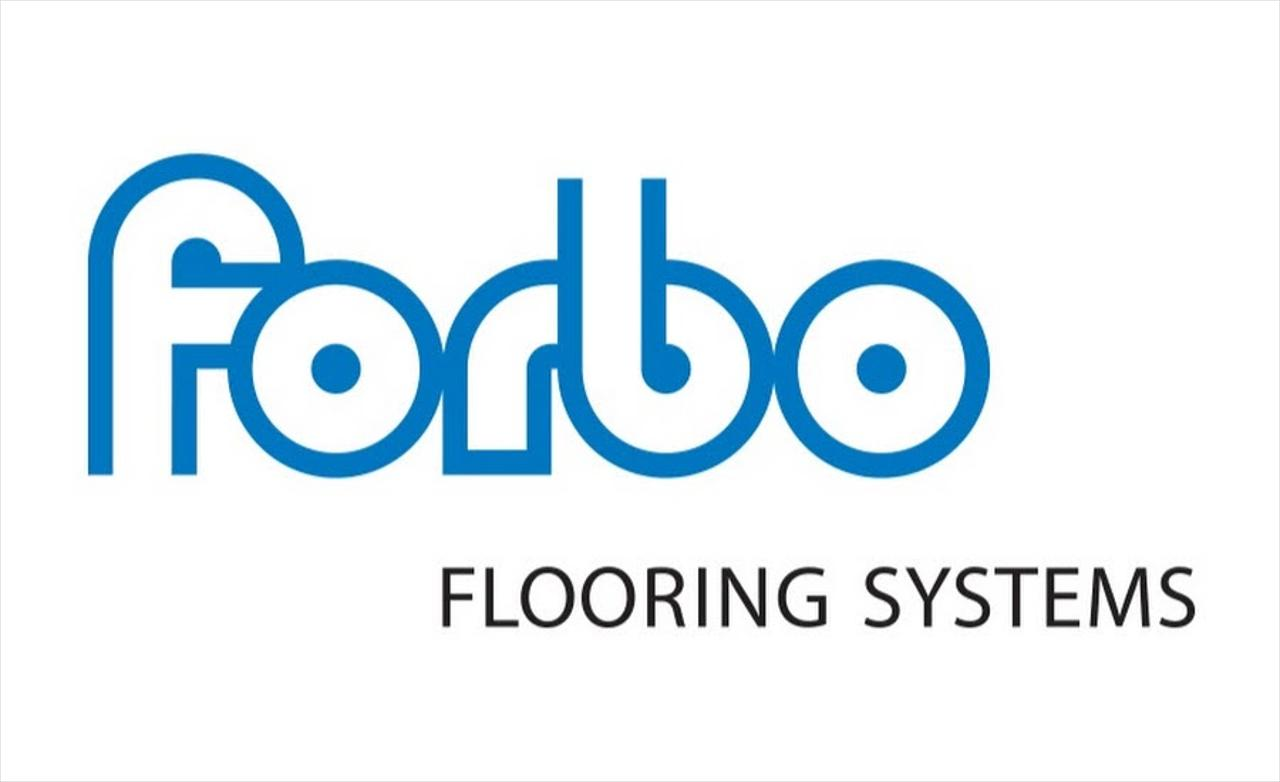 Forbo Certified